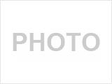 Фото  1 Газовые двухконтурные настенные котлы Sauneir Duval. Мощностью от 23,6 до 34,6 кВт. 892596